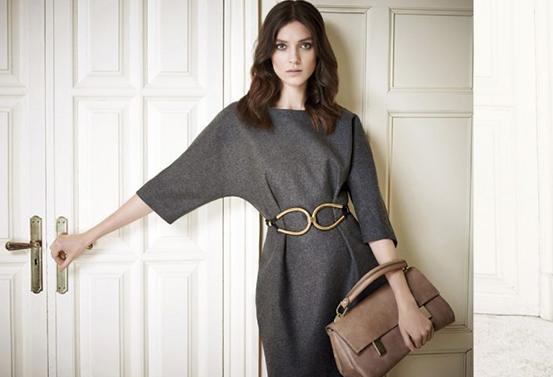 针织品、纺织品对快时尚品牌的影响
